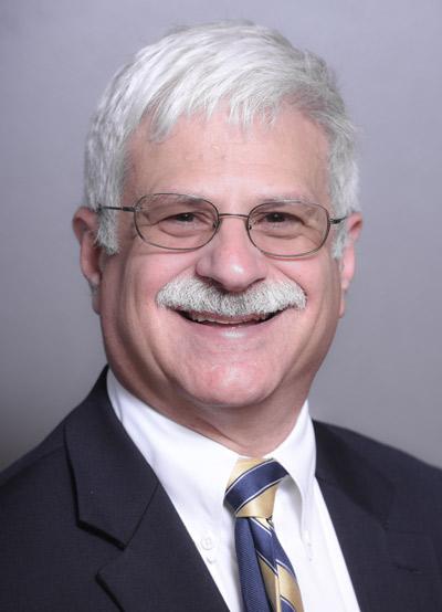 Robert Destro