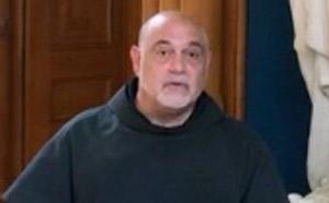 Fr. Jude DeAngelo